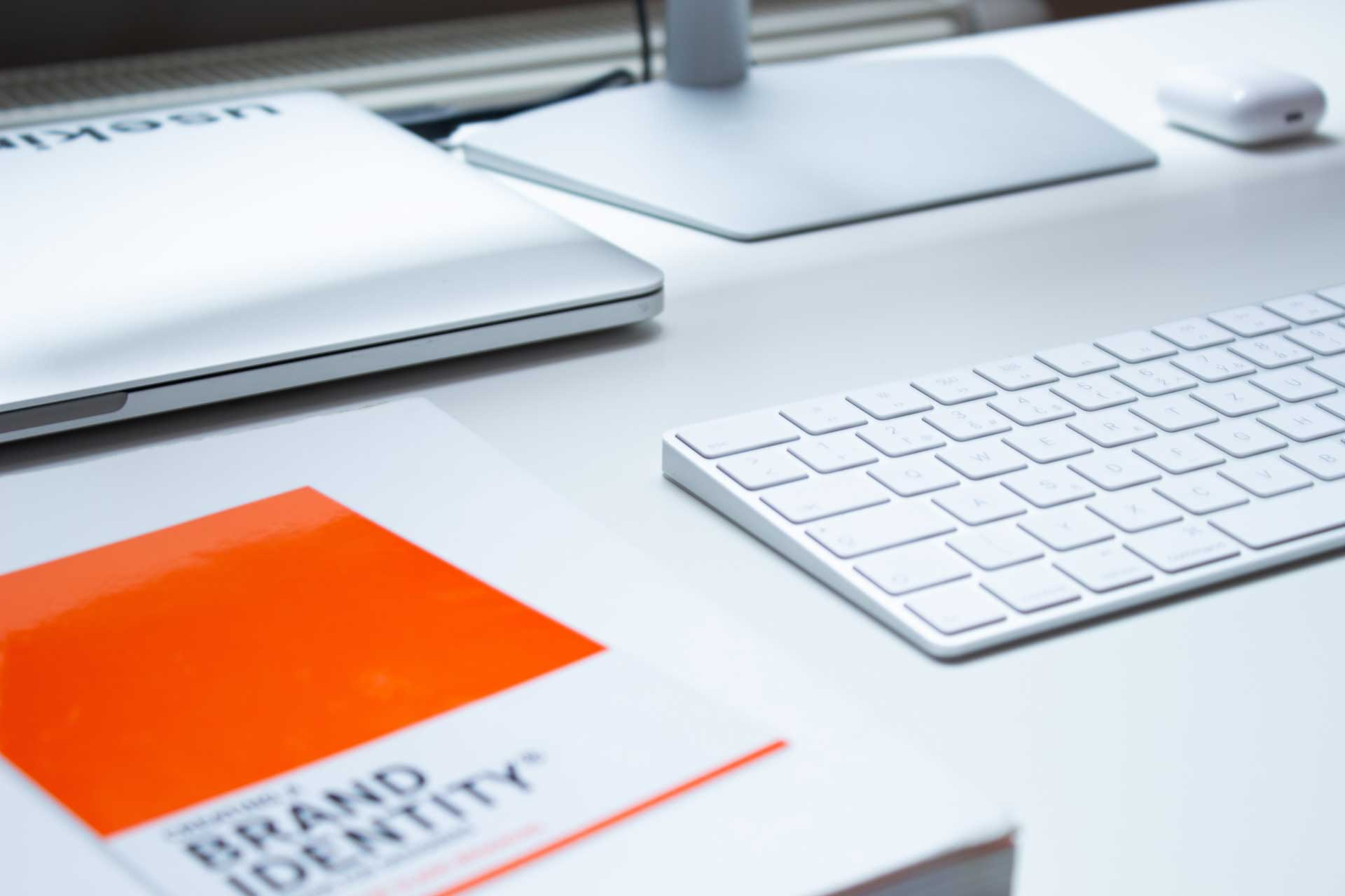 Why Brand Consistency is Important in Business