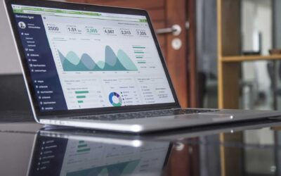 How to Use Data Collection to Benefit Your Business