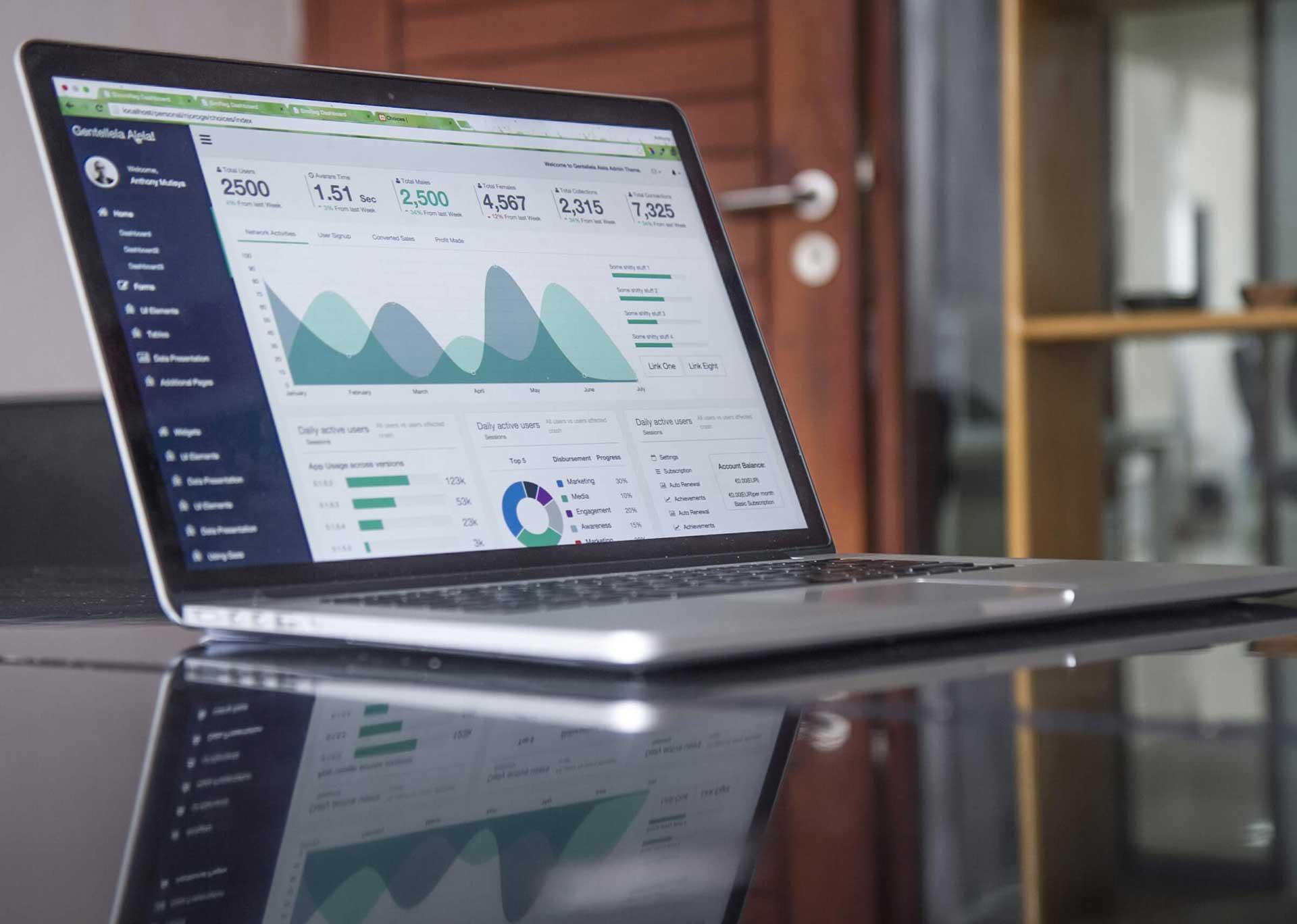 Ways to Optimize User Data