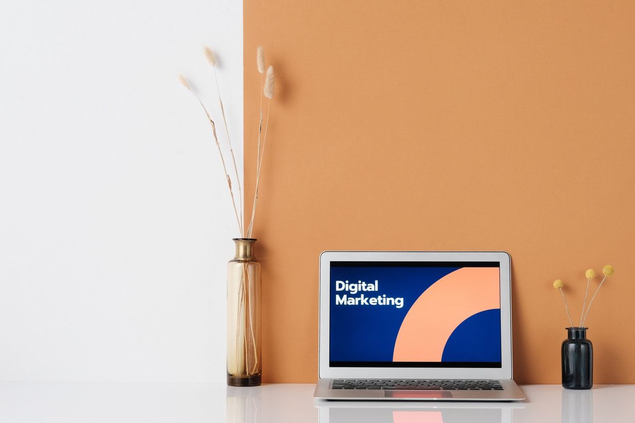 What in the Heck IS Digital Marketing?!